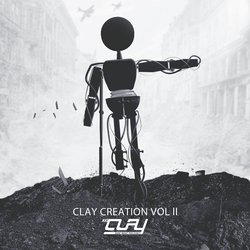 CLAY-CREATION-VOL-II.png
