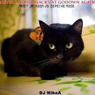 DJ-MikeA---Never-Let-The-Black-Cat-Go-Down-Again--coverart-.jpg