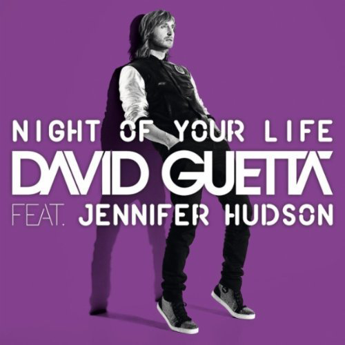 David-Guetta---Night-of-You-Life--2011-.png