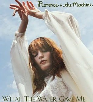 Florence---The-Machine_What-The-Water-Gave-Me_New-Single.jpg