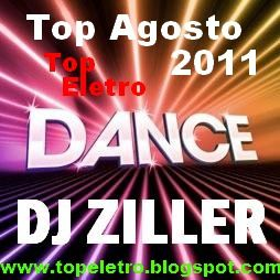 Top-Agosto-2011---Artwork.jpg