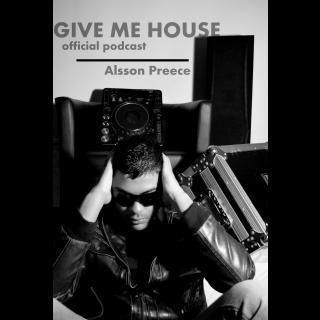 alsson-preece-give-house-ep29-L-1.jpeg