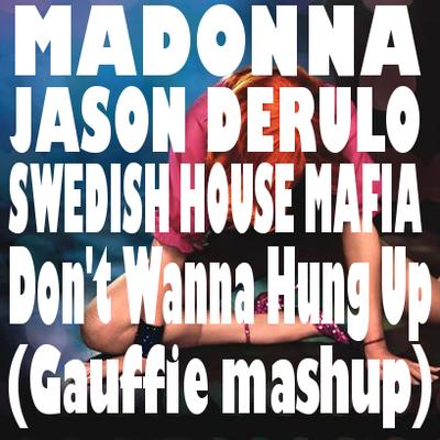 madonna-jason-derulo-shm_161085698.png