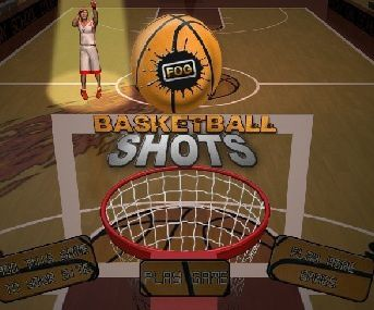 Basketball-Shots-copie-1.jpg