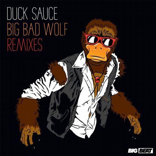 Big-Bad-Wolf--Craze---Codes-Remix--copie-2.jpg