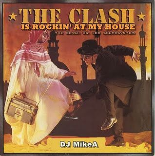 DJ-MikeA---The-Clash-Is-Rockin-At-my-House--coverart-.jpg