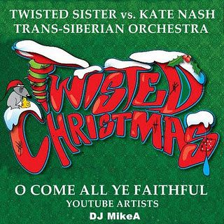 DJ-MikeA---Twisted-Christmas--coverart-.jpg