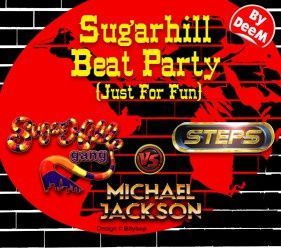 DeeM---Sugarhill-Beat-Party.jpg
