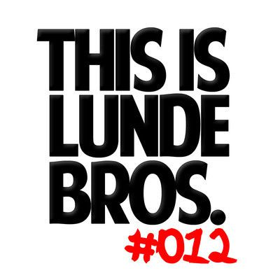 This-Is-Lunde-Bros.--012.jpg