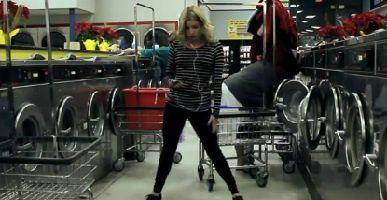 danse-dans-une-laverie.jpg