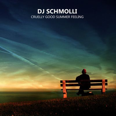 dj-schmolli-cruelly-good-summer-feeling-400.jpg