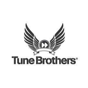 tune-brothers