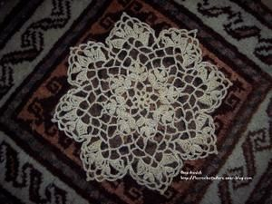 napperon-crochet-decoration.jpg