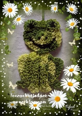 grenouille-tuto-crochet-decoration-explications