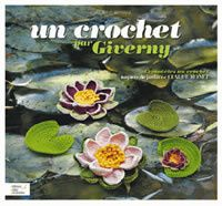 crochet giverny1