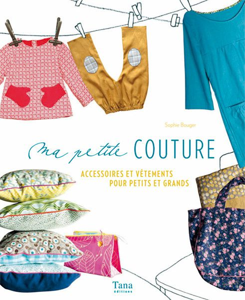 COUV-PETITE-COUTURE.jpg