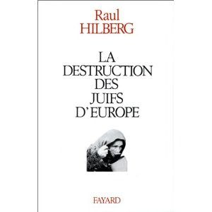 Destruction-des-juifs-d-Europe-Hilberg.jpg