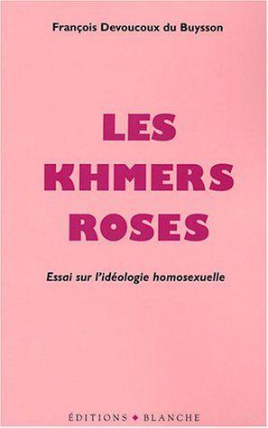 Khmers-roses.jpg