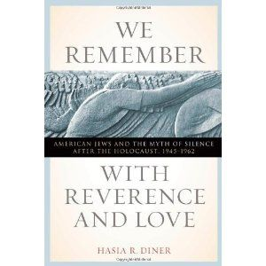 We-remember-with-reference-and-love.jpg