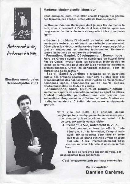 propagande-careme-2001-1-2-3_Page_01.jpg