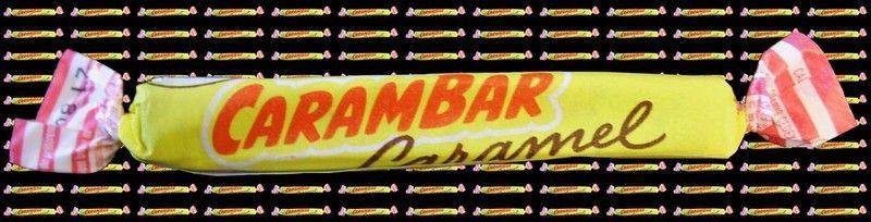 Carambar_banni_re