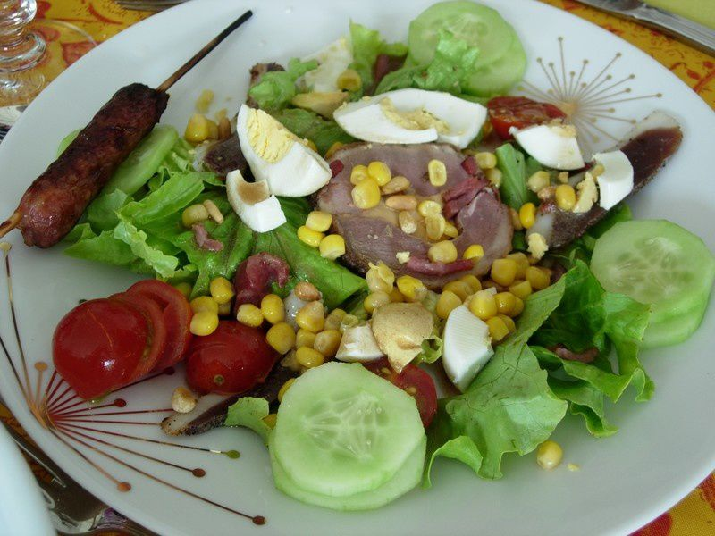 Salade_Assiette_Val_rie