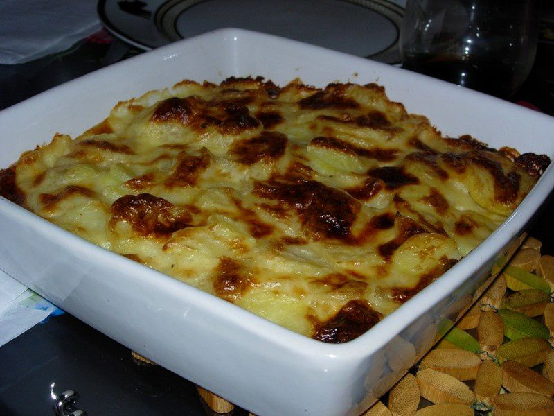 Gratin_dauphinois_Chez_Val_rie_027