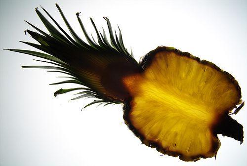 Ananas-1.jpg
