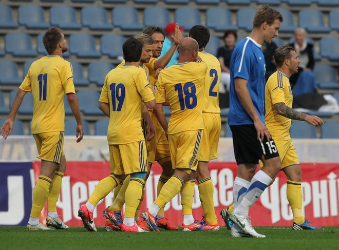 Euro2012Ukr-copie-1