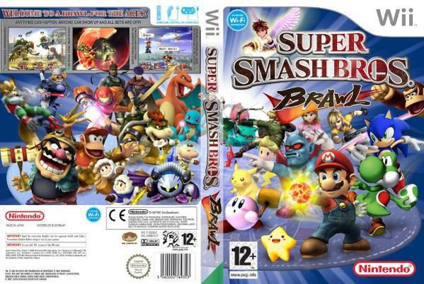 Super_Smash_Bros_Brawl.jpg