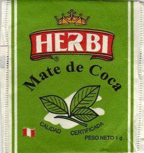 Mate-de-Coca.jpg