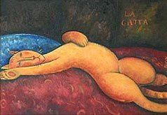chat-modigliani.1268646522