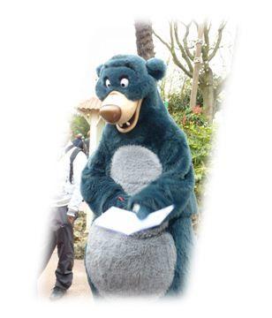 Disney-Baloo.JPG