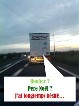 Camion-montage.JPG