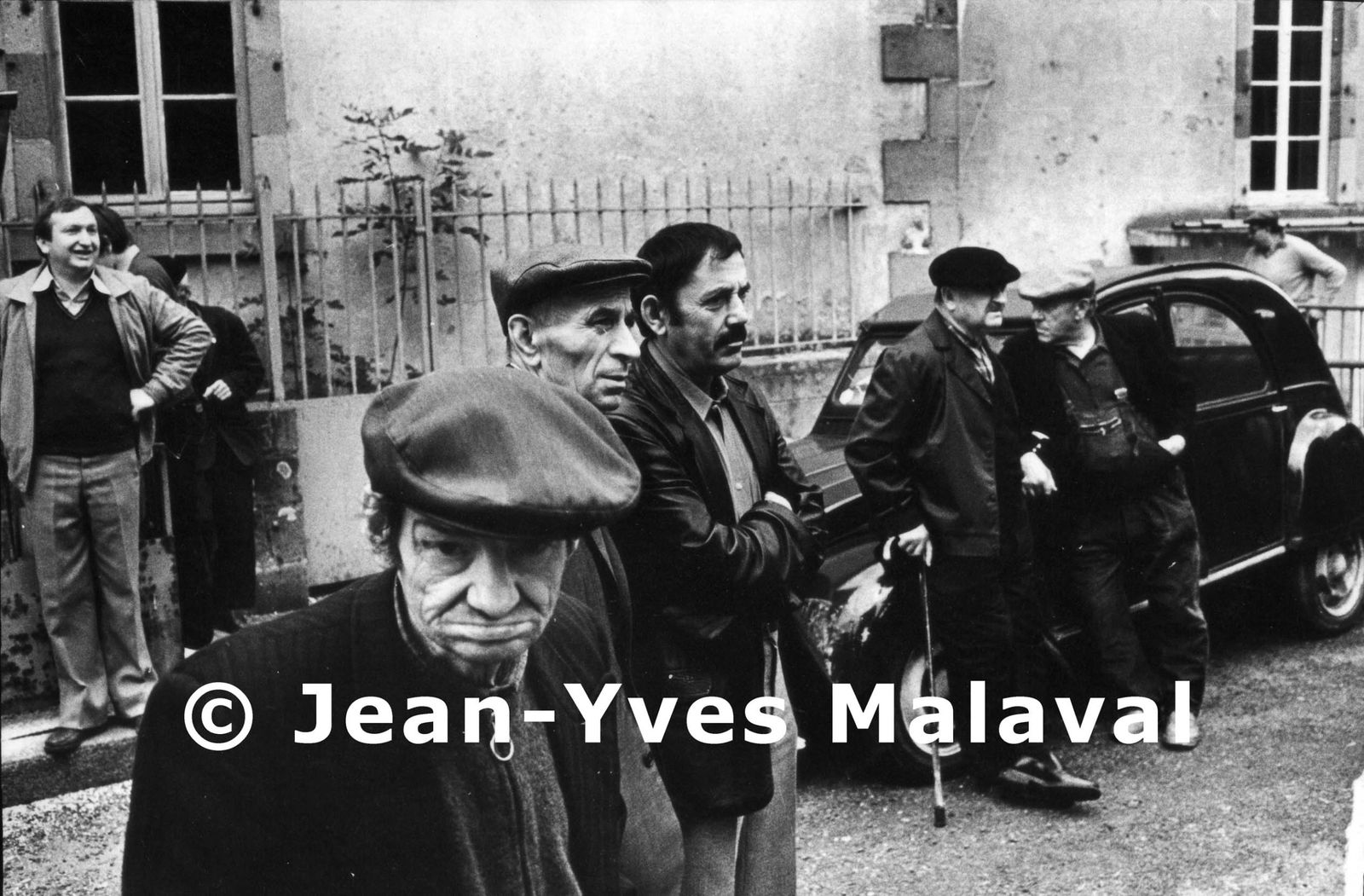 jean-yves malaval photo