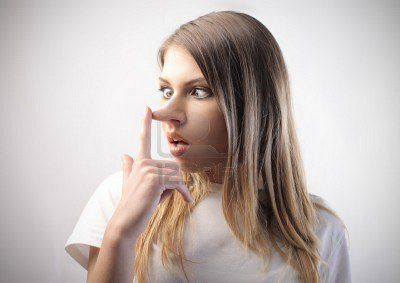 8734784-insincere-woman-with-long-nose.jpg