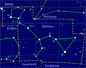 280px-Cetus_constellation_map-fr.png
