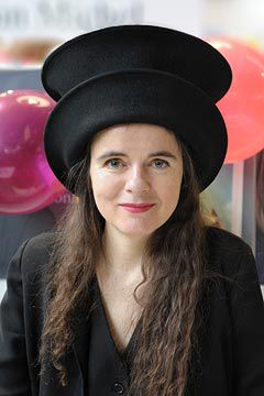 amelier nothomb coul 240px