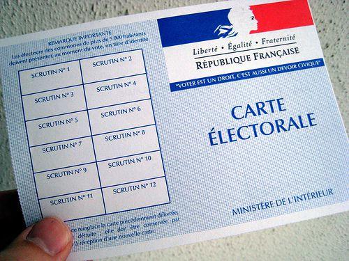 CarteElectorale.jpg