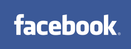 facebook.svg.png