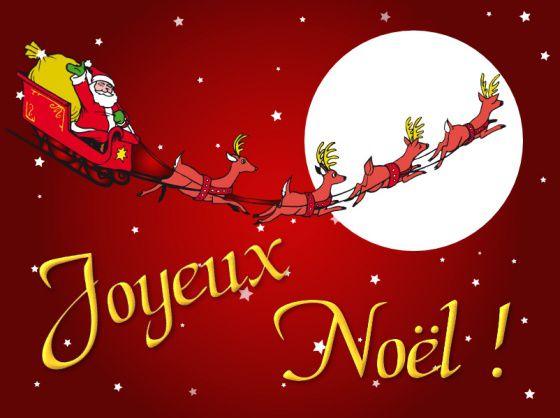 joyeux noel blacqueville