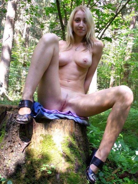 putes le mans photo sexy de fille nue