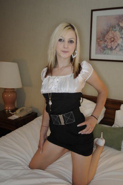 jeune teen nue ladyxena bordeaux