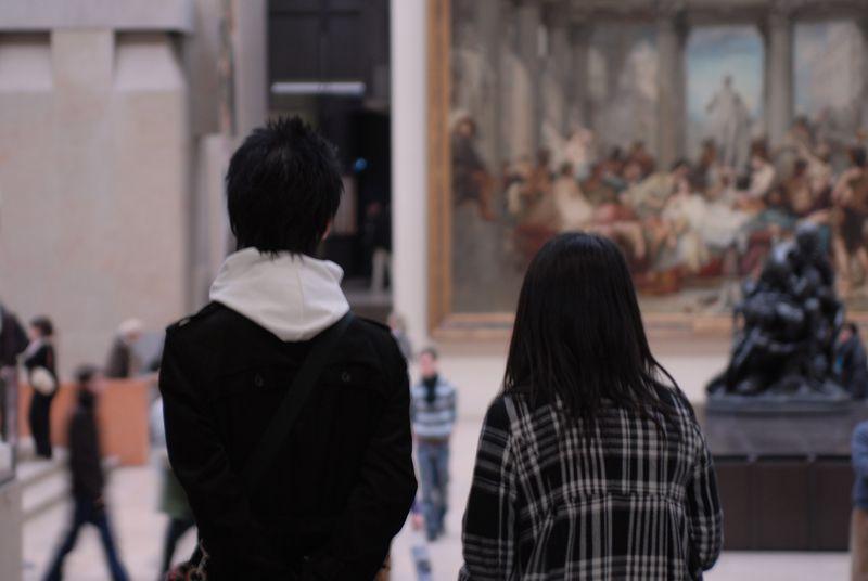 Les-Japonais-d-Orsay.JPG
