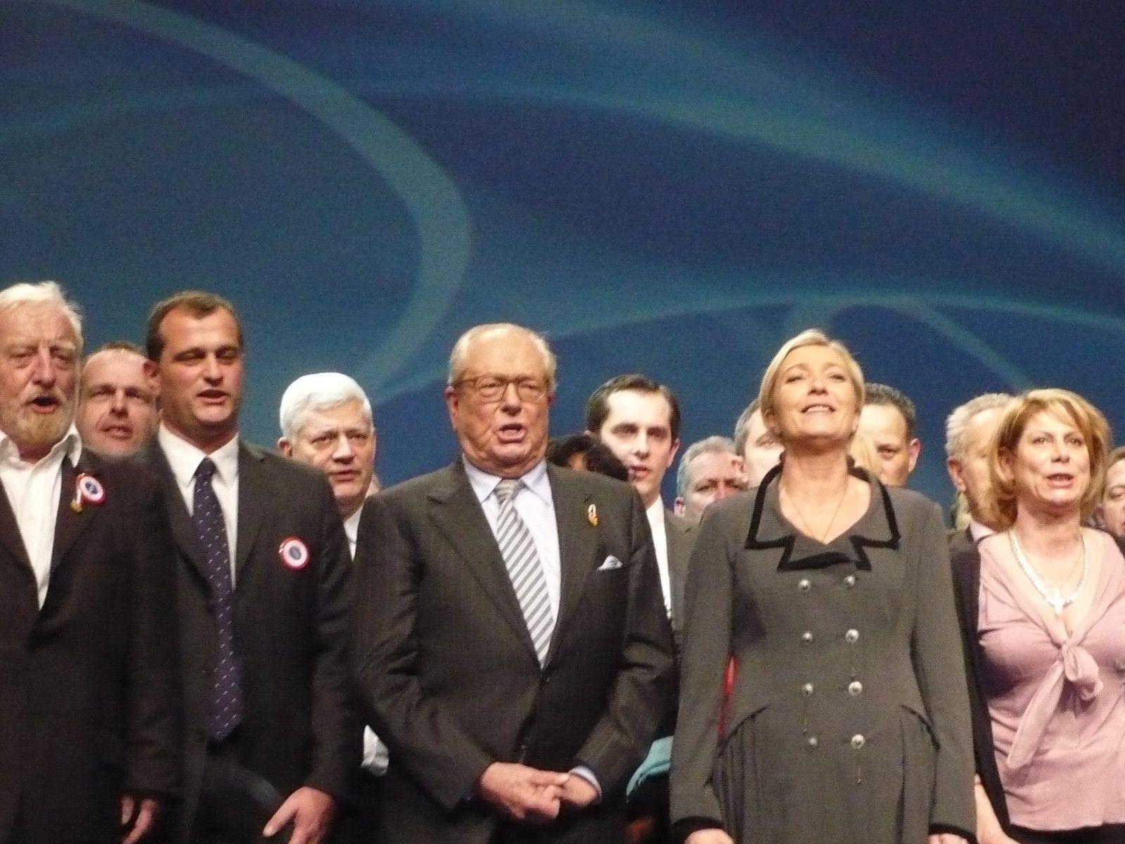 Congres-FN-janvier-2011