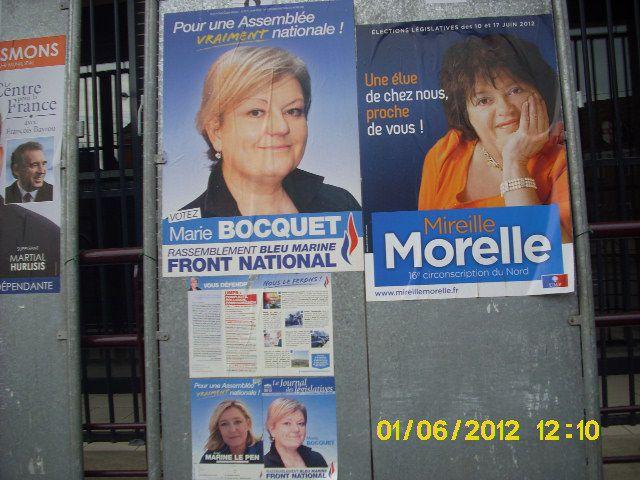 militantisme-legislatives-2012