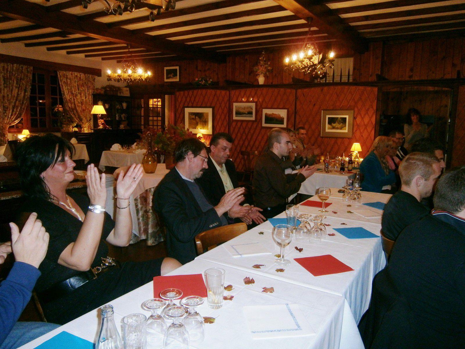 Album - reunions-de-circonscription-fin-2012