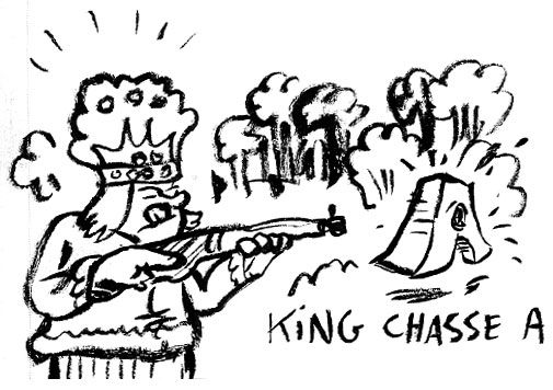 king-chasse-A
