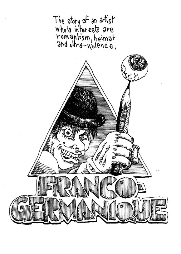 franco-germanique-copie-1.jpg