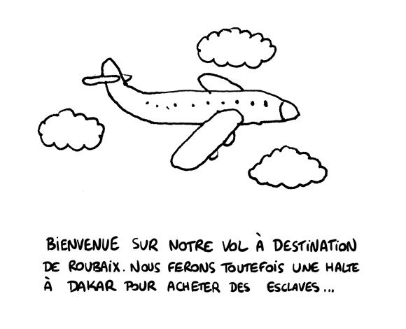 Dessin d avion facile colorier les enfants - Dessin d avion facile ...